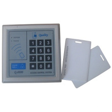 Elevator Part, Lift Parts--- Elevator Card Reader