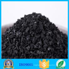 Agente adsorbente químico tipo adsorbente de compradores de carbón activado