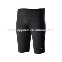 2014 new design custom sexy mens running shorts