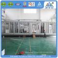 Stackable custom completely facility 3 bedroom prefab modular house