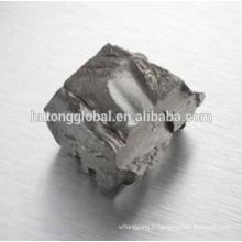 Ca-al alliage d'aluminium de calcium de 80/20 avec le prix