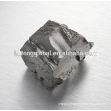 Calcium aluminum alloy of 80/20 75/25