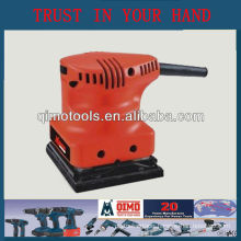 sanders tools