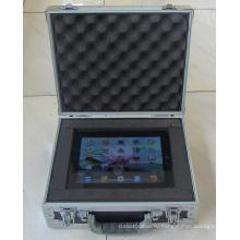Чехол для хранения Чехол для iPad (ЛБ-200)