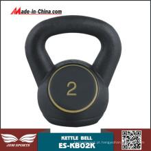 Ajustável Exercício Kettlebell balanços para venda