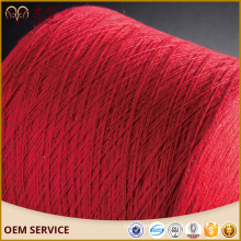 100% Mongolian Cashmere Yarn Aran Yarn Colorful Hand Knitting Yarn