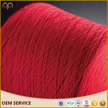 100% Монгольского Кашемира Пряжа Аран Пряжи Красочные Ручного Вязания Пряжи