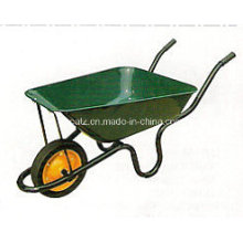Heavy Duty Jardim fornecedor de carrinhos de mão