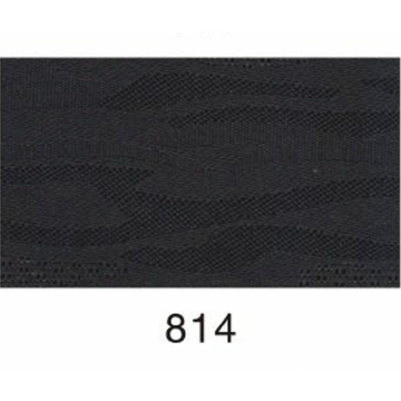 Blackout Jacquard Shade Dyed