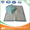 Medical  adult and boy underpad