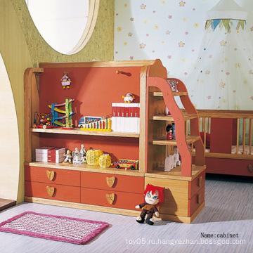 Складские стеллажи, шкаф хранения, ящики для хранения, деревянная складская мебель, мебель для спальни (WJ278610)