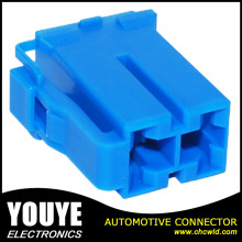 Ket Cable Connector Mg613130-2