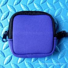 portable neoprene MP4 /cellphone packing bag