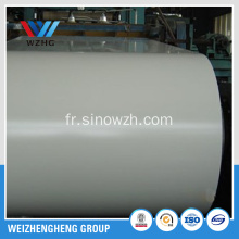 color coated steel coil with sgcc/dx51d-z with low price