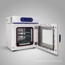 0.9 FT Electrode Biological Degassing Mini Vacuum Oven