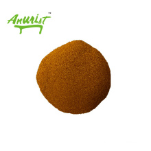 China Supply Vitamin a 1000 Feed Grade for Poultry Feed