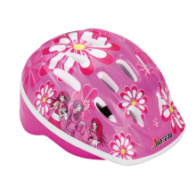 Children Helmet with Good Quality (YV-8015)
