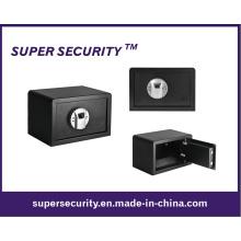 Anti-Diebstahl-Kompakt-Safe Home Security (SJJ1107)