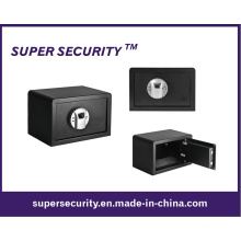Sécurité à la maison compacte anti-vol sûre (SJJ1107)