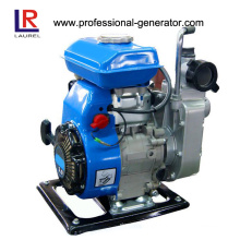 Air Cooled Recoil 1.5 Inch Water Pump