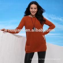 2016 Design Winter Pullover für Frauen