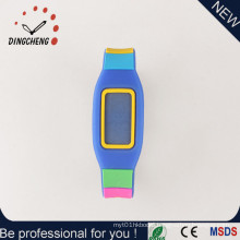 Fashion Watch LED Wristwatch for Kids (DC-1089)