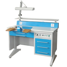 Em-Lt5 Dental Workstation für Einzelpersonen