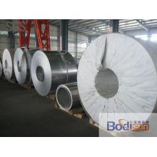 Pure Aluminum Strip/Coil