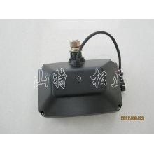 Komatsu parts pc300-8 lamp 20Y-06-K2760 20Y-53-12790