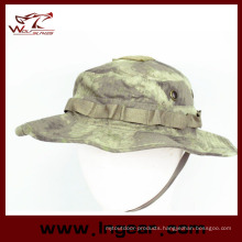 Boonie Velcro Hat Cap Marpat Tactical Hat Cap Outdoor Sports Hat