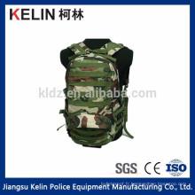 Molle Patrol FSBE sac à dos d'assaut KL-BG14015