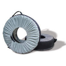 SUV Seasonal Tire Tote Storage Bag