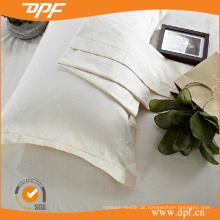 Großhandel Bettwäsche mit Kopfkissenbezug (DPF052930)