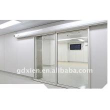 Porte automatique de l'hôpital CN_SL08