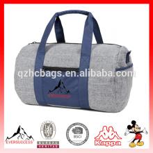 Le sac de sport de mode