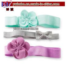 Children Hair Accessories Pack Baby Head Wraps (OC1005)
