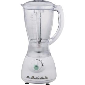 1.5L Electric Plastic Blender