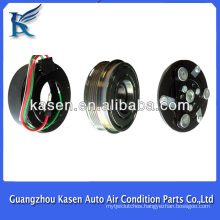 auto air conditioner compressor electromagnetic clutch for city