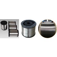 CCAM (0.50-0.68 mm)