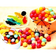 (Methyl Paraben) -Additifs alimentaires Sodium Methyl Paraben