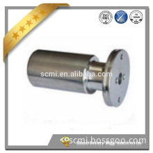 Automotive parts of stamping for Auto parts,auto/engine piston