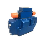 WH Directional spool valves