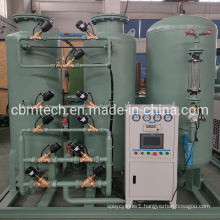 Good Performance O2 Production Plant Psa Oxygen Concentrator Generators