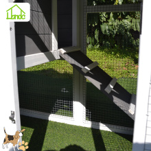Popular large outdoor chicken coop kennels
