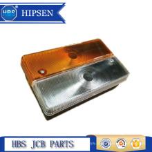 JCB Baggerlader Frontscheinwerfer 700/30800