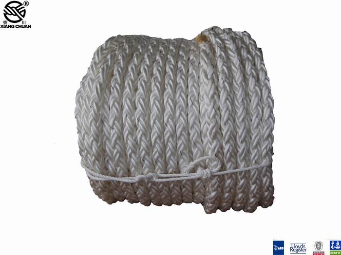 XCLINE PP rope