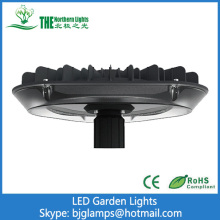 40w LED Garden Light of  Future Lighting