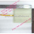 Tela de toque TP177 para siemens