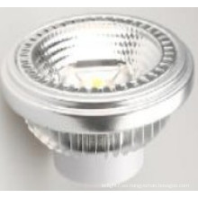 13W conductor interno LED Dimmable AR111 LED AR111