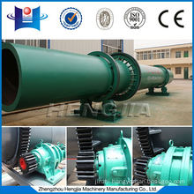 Sawdust Dryer Sawdust Rotary Dryer Wood Sawdust Drying Machine